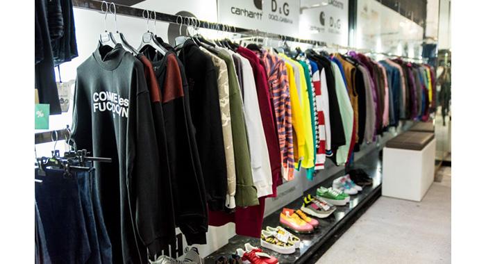 abbigliamento adidas livorno